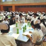オープンキャンパス(交流会) (2) (1024x680)