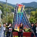 高野山ウォーキング(サポート隊出動) (1024x685)